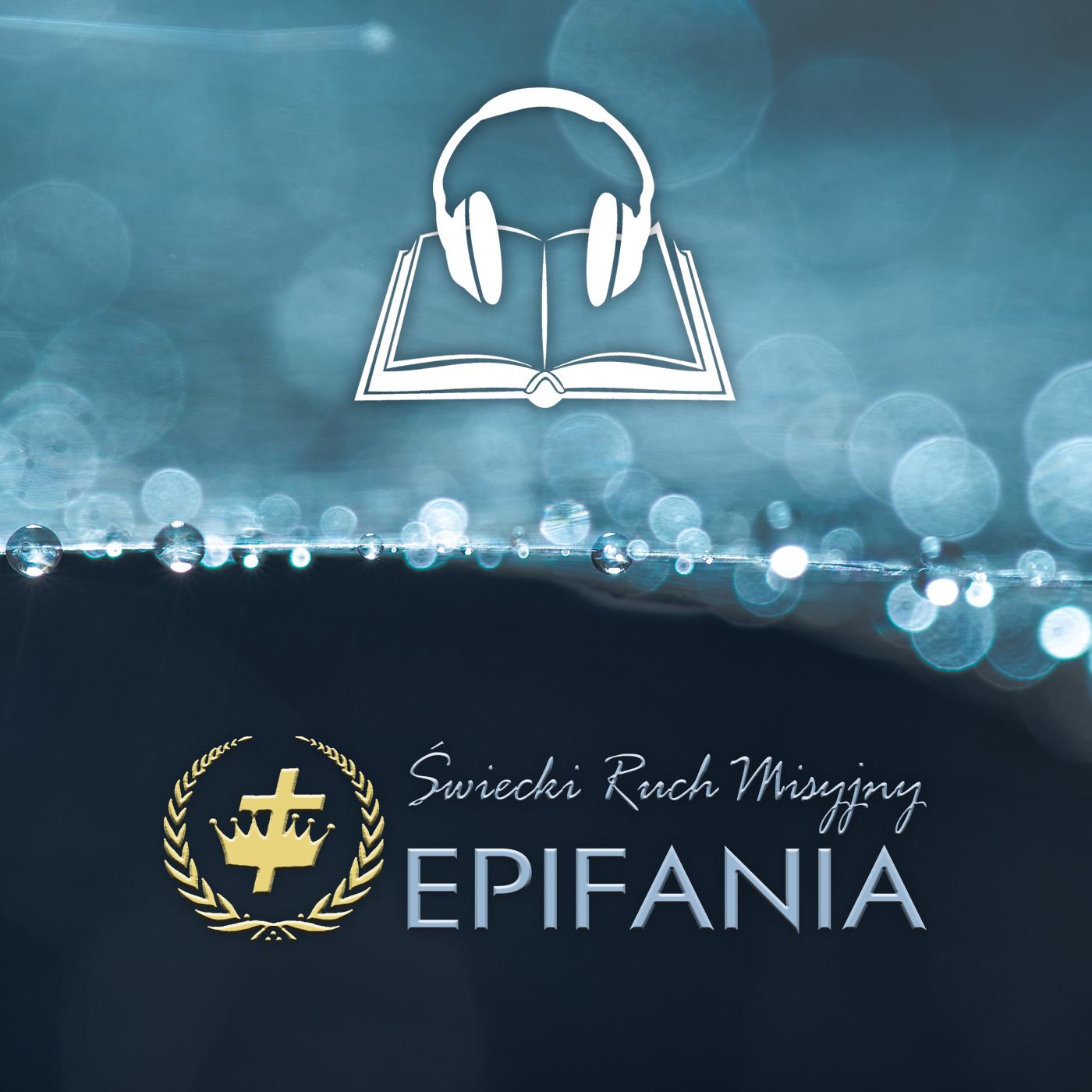 Świecki Ruch Misyjny Epifania